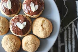 thanksgiving cookies recipes hey wanderer recipe thanksgiving cookies recipes yum