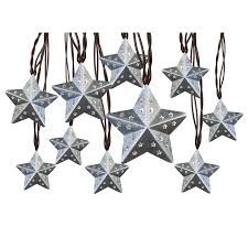 shop string lights at lowes com