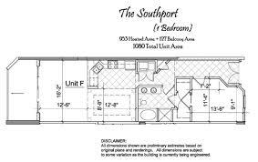 Beach Floor Plans North Beach Towers Floor Plans North Beach Towers In Myrtle Beach