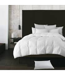 white goose feather duvets you u0027ll love beddington u0027s bed and bath