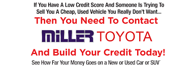 toyota credit loan toyota special financing in manassas va from miller toyota