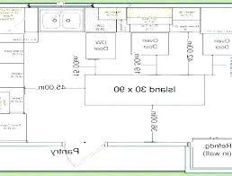 height of a kitchen island kitchen island dimensions with seating kitchen island dimensions