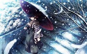 Anime Wallpapers Hd Wallpaper Animation Wallpapers