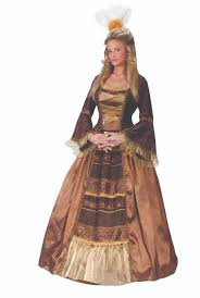 medieval halloween costume baroness medieval dress costume large 12 14 ebay