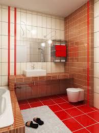 floor and tile decor great bathroom floor tiles for interior home addition ideas