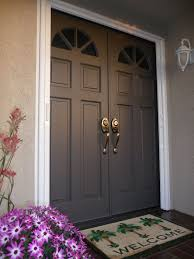 Interior Double Doors Without Glass Best 25 Double Doors Exterior Ideas On Pinterest Exterior Entry