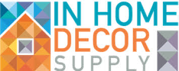 welcome u2013 in home decor supply blog