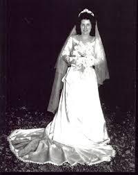vintage wedding dresses for sale gorgeous vintage wedding dress for sale