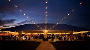 waterfront wedding venues island island house charleston weddings and events on the water