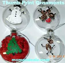 how to decorate clear glass ornaments a ideas plastic ornament balls