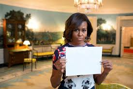 Michelle Obama Meme - michelle obama know your meme