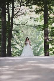 cait u0026 bobby u0027s backyard wedding in massachusetts gina brocker