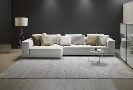 Sofa Kings by King Furniture U0027s Felix Sofa Has Been Designed To Give You The
