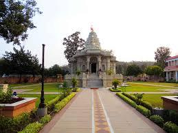 decoration of temple in home gajanan maharaj temples wikipedia