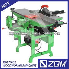 mq443a woodworking combination machine mq443a woodworking