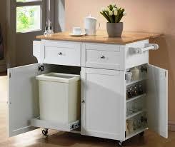 dolly kitchen island cart best kitchen island cart with breakfast bar three dimensions lab