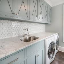 laundry room upper cabinets pin by ashlen r on home succor pinterest laundry laundry rooms