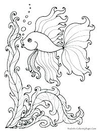 underwater dinosaurs coloring pages marine life coloring pages ocean life coloring pages also ocean life