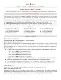 Army Resume Examples by Free Resume Sample Military Examples Sample Resume For Police