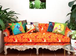 Home Textile Design Studio India Webstore Spotlight India Circus U2022 Magali Vaz Fashion