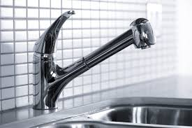 touch activated kitchen faucet kitchen kitchen faucets touchless who makes touchless kitchen