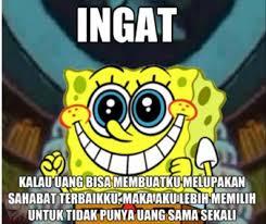 Meme Komik Spongebob - 46 meme lucu spongebob keren dan terbaru kumpulan gambar meme lucu