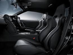 nissan gtr back seat nissan gt r specv 2010 pictures information u0026 specs