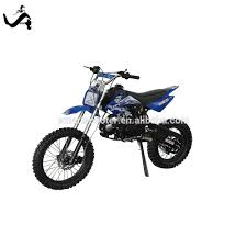 best 125cc motocross bike china 125cc dirt bike epa china 125cc dirt bike epa manufacturers