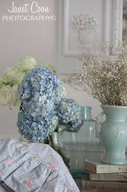 Cottage Style Buffet by 735 Best Shabby Chic Images On Pinterest Flowers Shabby Chic