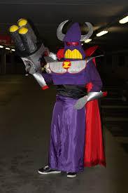 pop culture halloween costumes halloween costumes pop culture pop culture costumes costume gallery