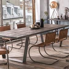 yemek masasi watou yemek masası 260cm cumba selection mobilya dekorasyon