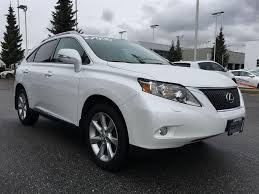 lexus nz north shore used 2011 lexus rx 350 6a for sale northshore auto mall