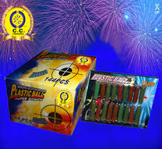 novelty fireworks match crackers indoor fireworks