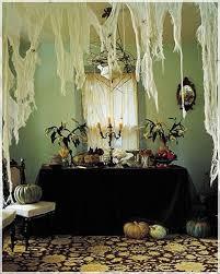entrancing 80 classy halloween decorations design decoration of