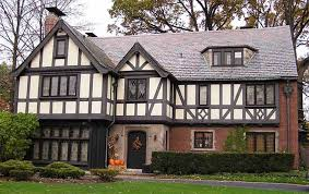 english tudor house plans nabelea com