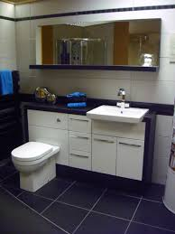 Cheap Fitted Bathroom Furniture by Modern Fitted Bathroom Furniture