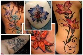 beautiful tattoos best 2015 designs and ideas for