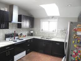 modern kitchen cabinets nyc modern kitchen cabinet doors