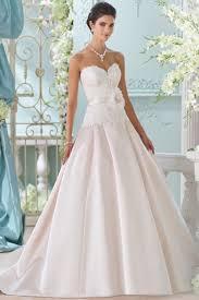 Mon Cheri Wedding Dresses Lucienne By David Tutera For Mon Cheri Wedding Dresses