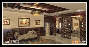 Top Interior Design Blogs Office Interior Designs In Dubai Interior Designer In Uae Home