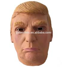 halloween face masks realistic silicone mask realistic silicone mask suppliers and