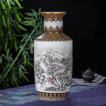 Large Floor Vases For Home Online Get Cheap Floor Vase Large Aliexpress Com Alibaba Group