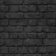 i love wallpaper warehouse photographic brick effect wallpaper