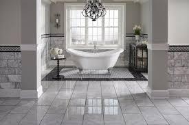 porcelain bathroom tile ideas porcelain tile vs ceramic tile kitchen tile flooring grey floor tile