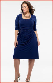 plus size cocktail dresses for every function