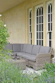 The Range Garden Furniture 13 Best Garden Furniture Images On Pinterest Garden Furniture