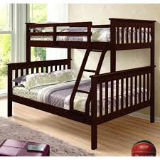 Youth Bunk Beds Bunk Beds Elise Youth Bunk Bed Beds Elise Youth