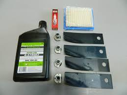 transmission u0026 engine parts dmc mowers australia