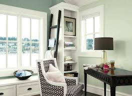 office design office paint color ideas office wall paint color