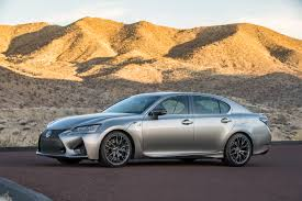 lexus es top speed 2016 lexus gs f can stretching the rc f make a better sports car